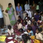 Malar-Trust-Tuition-class