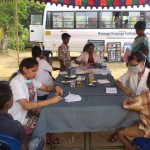 malar-trust-dental-camp