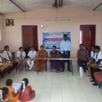 malar-trust-free-dental-camp