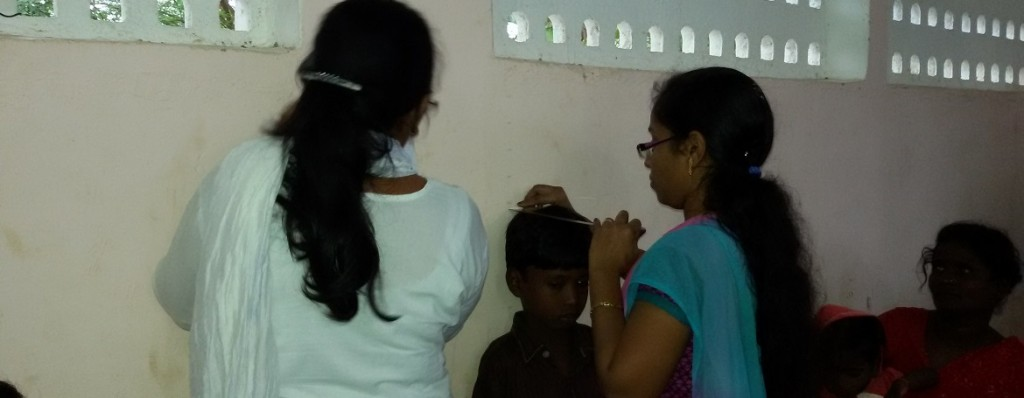 Peryar-Nagar-Medical-camp-2015-3