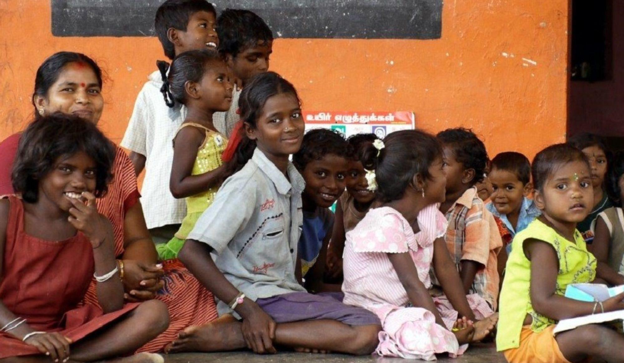 Malar Trust India